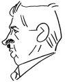 slavik-karikatura-m.jpg